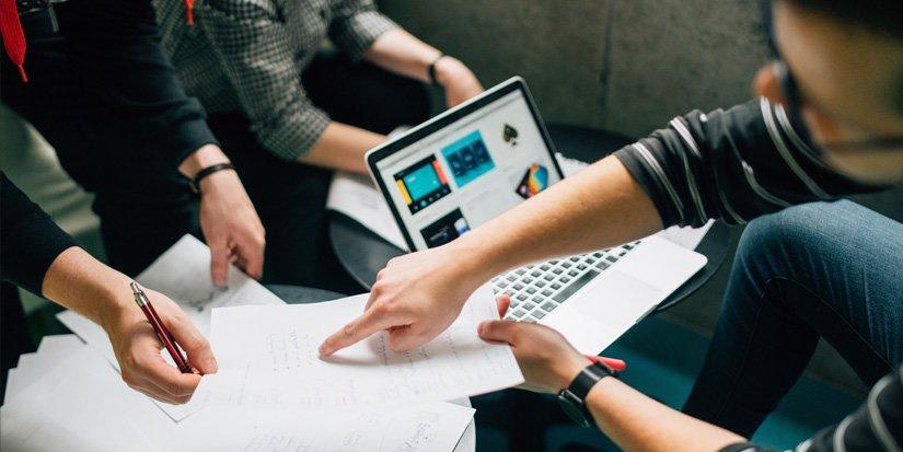 Tu Analista Digital - Cómo presentar correctamente los datos