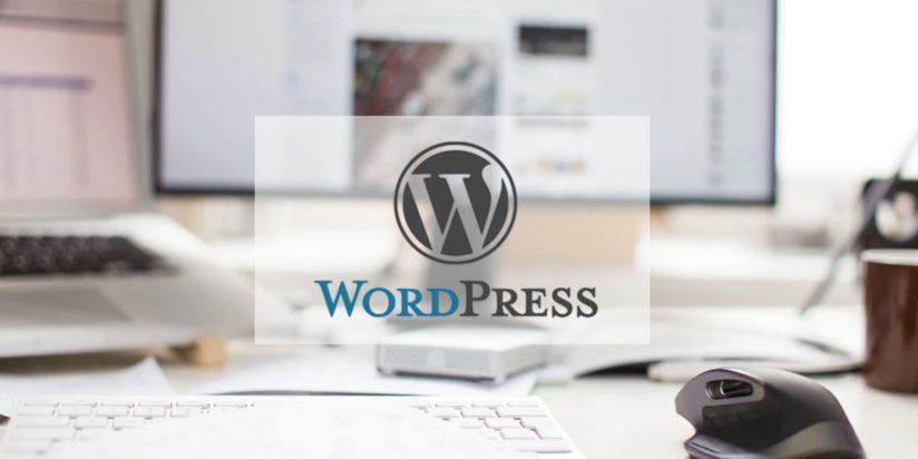 Qué es WordPress y para que lo puedes usar? Arranca tu página web