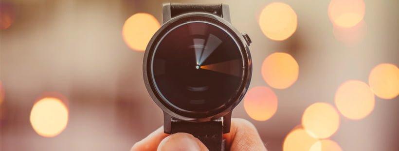 Optimizar el tiempo dentro de una Empresa